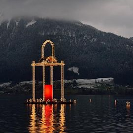 Advent Wolfgangsee